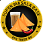 super masala base SMBASE official logo